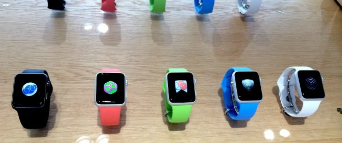 Comprare o non comprare Apple Watch