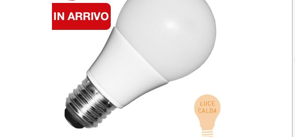 Lampadine Led Dimmerabili Ecco Come Averle Gratis Sostariffe It
