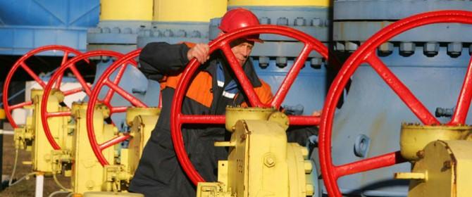accordo gas russia ucraina ue