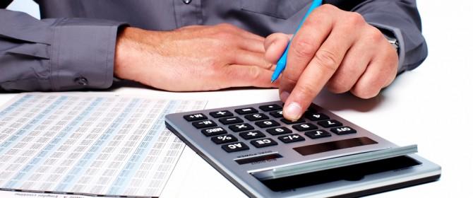 Come effettuare il calcolo del tfr netto in busta paga for Anticipo tfr seconda volta