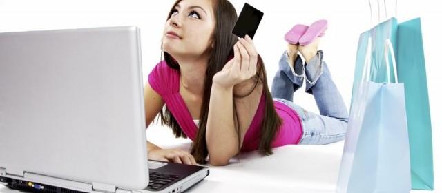 come fare acquisti online senza carta
