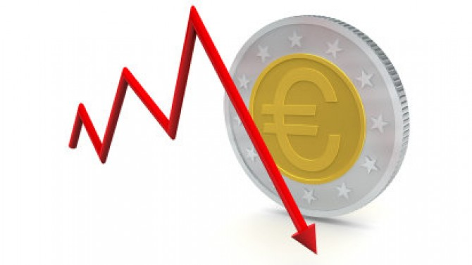 cambio dollaro euro