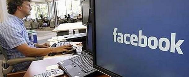 Come utilizzare i social network per avviare una brillante carriera