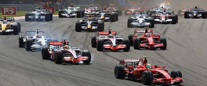 Formula-1 copia