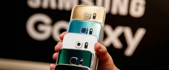 Le reazioni a caldo della critica specializzata ai nuovi Samsung Galaxy S6 e HTC One M9