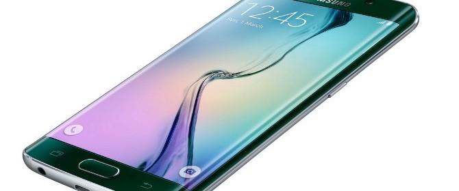 Incognita prezzo in Italia per Galaxy S6 edge