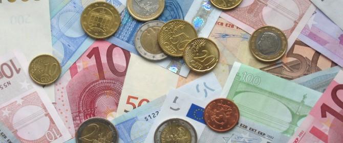 reddito in italia e confronto con l'europa