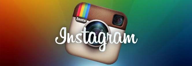Ruolo da second leader globale per Instagram?