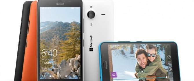 Il 20 aprile debutterà sul mercato anche la versione LTE