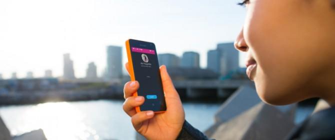 Le pulizie di primavera degli smartphone Lumia