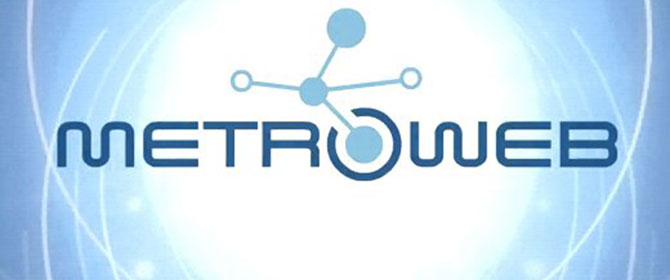 Metroweb copia