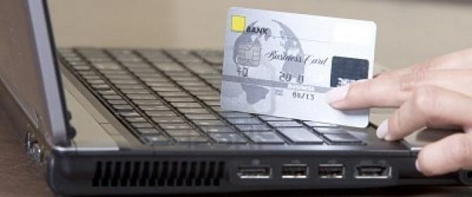 Con pay pal l 39 assicurazione si acquista online - Assicurazione casa si puo detrarre dal 730 ...