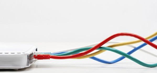 La banda larga è come l'acqua per l'agricoltura
