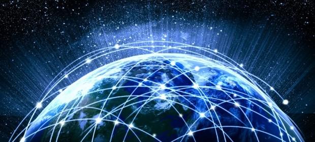Ancora scarsi i dati di utilizzo di Internet come canale di vendita