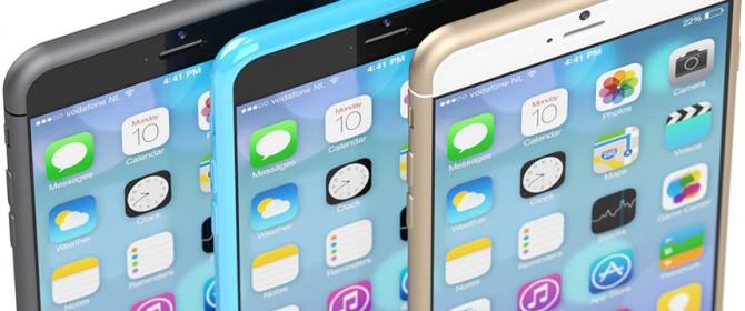 Apple prepara un iPhone a minore prezzo
