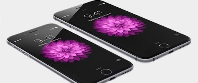 Apple vuole ritirare i dispositivi Android e BlackBerry e dare sconti per l'acquisto di iPhone