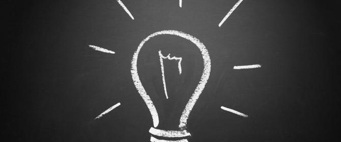 mercato tutelato, bollette luce, tariffe energia