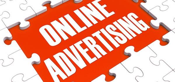Buona crescita degli investimenti pubblicitari digitali
