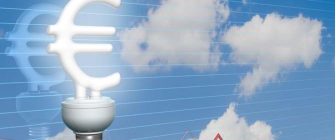 offerte energia elettrica più convenienti