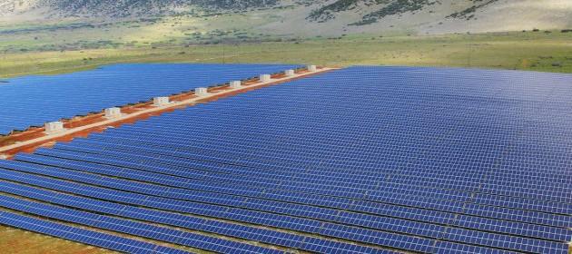 costo fotovoltaico, prezzo impianti