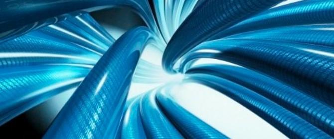 Secondo Scott Marcus è sufficiente un sistema misto fibra e rame