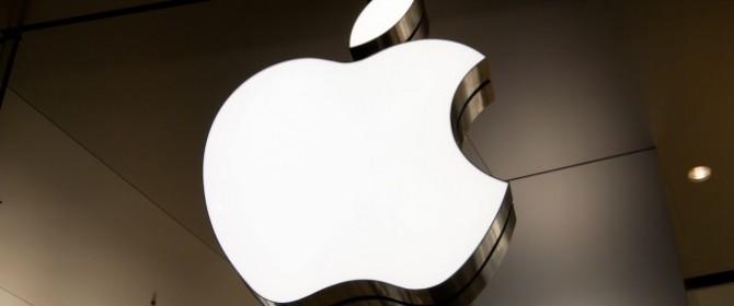 Apple espande il suo programma di riciclo e riuso