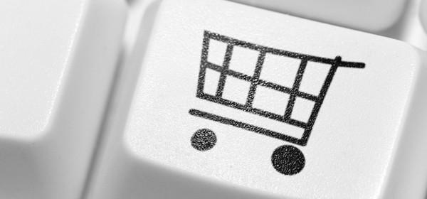 Qualche dato sugli acquisti online da parte dell'utenza italiana