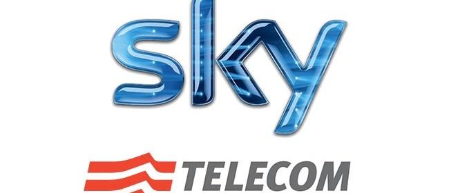 http://www.sostariffe.it/news/wp-content/uploads/2015/03/sky-telecom-650x280.jpg