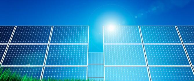Scopriamo Solar Share, innovativo progetto italiano sulla condivisione energetica