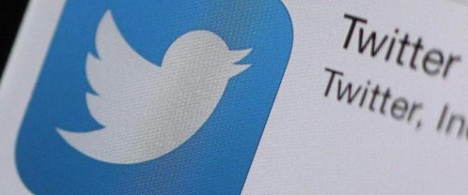 Twitter mette a punto l'acquisto di Periscope con un nuovo servizio