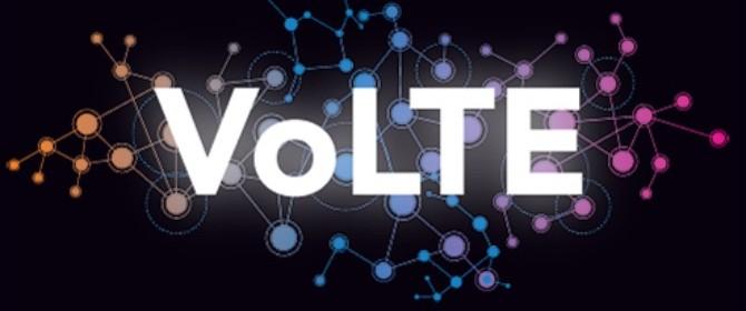 Vodafone Germania lancia il servizio Voice over LTE