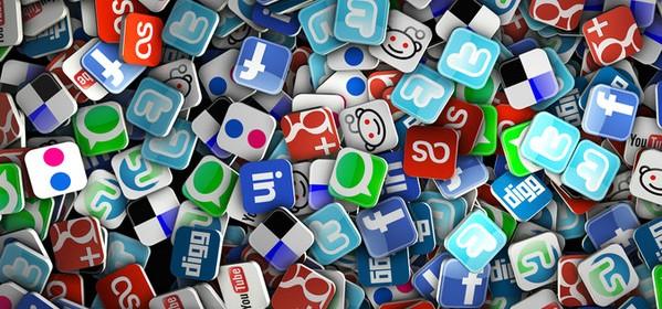 Come funziona 8, il nuovo social network