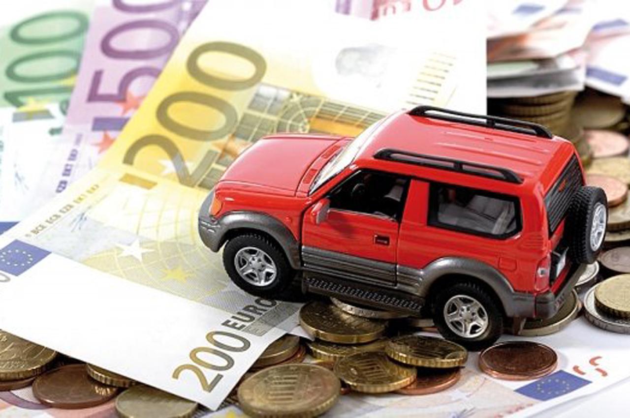 Assicurazione auto scadenza come rinnovare o cambiare for Assicurazione rc casa on line