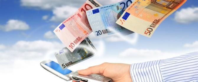 Penali su cambio operatore: sono davvero tornate?