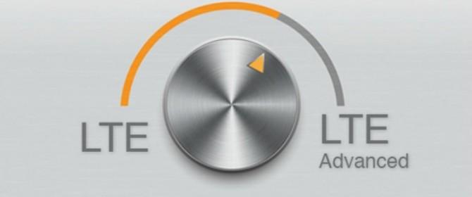 GSA: il mercato 4G LTE Advanced in Italia e nel resto mondo