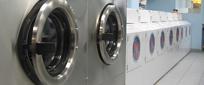 Quale lavatrice comprare for Quale lavatrice comprare