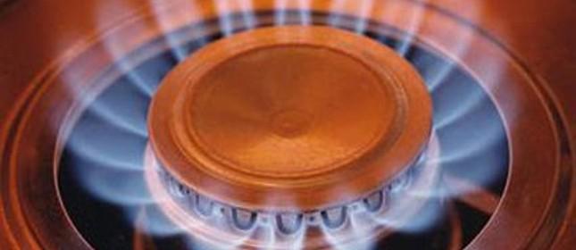 come cambiare gestore gas