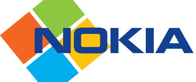 Nokia smentisce il ritorno sul mercato