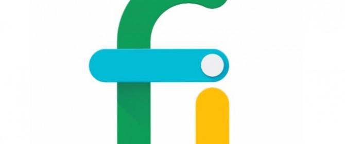 Project Fi: l'offerta di Google per la telefonia mobile