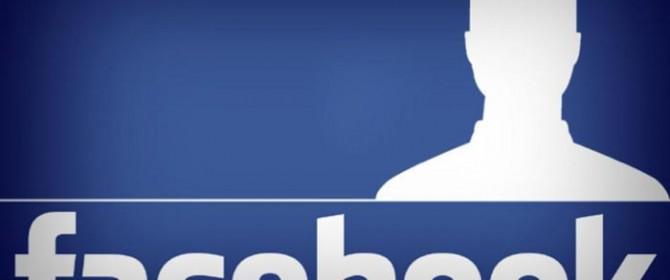 Ecco qualche istruzione per entrare su Facebook senza iscrizione
