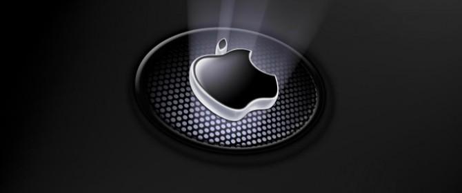 Le previsioni di Ming-Chi Kuo su iPhone di nuova generazione
