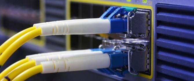 La fotografia del mercato della banda larga in Italia scattata da AGCOM