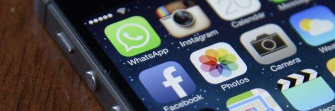 Arriva Clear, l'app per una nuova immagine digitale
