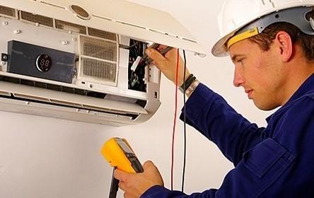 Aerazione forzata condizionatore mobile prezzi - Climatizzatori portatili senza tubo ...