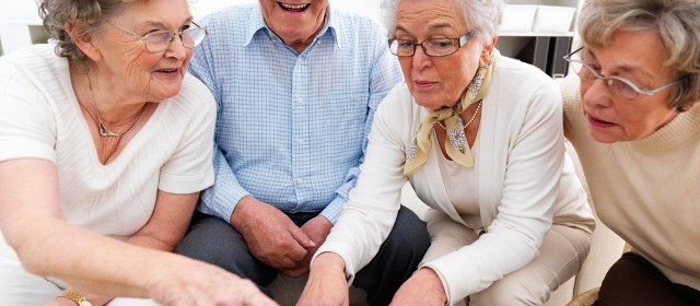 calcolo futura pensione