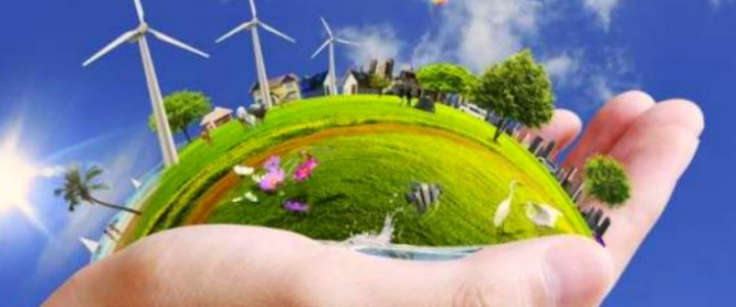 Quali sono le fonti di energia rinnovabili e quanto sono utilizzate