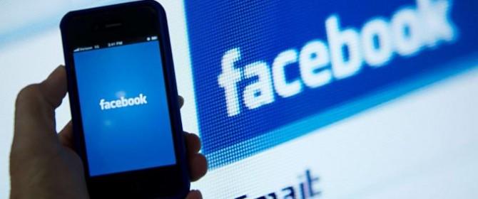 Una guida per installare correttamente Facebook sul vostro smartphone