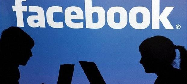 Hello di Facebook: nuova mossa per arricchire i servizi telefonici