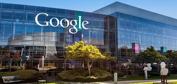 Project Fi, il servizio di telefonia mobile di Google