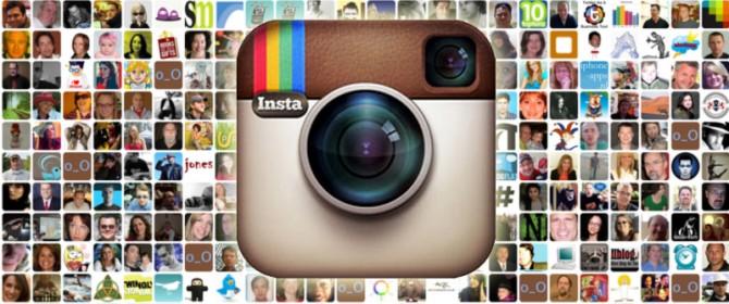 Instagram mette mano alle sue linee guida: ecco le principali variazioni